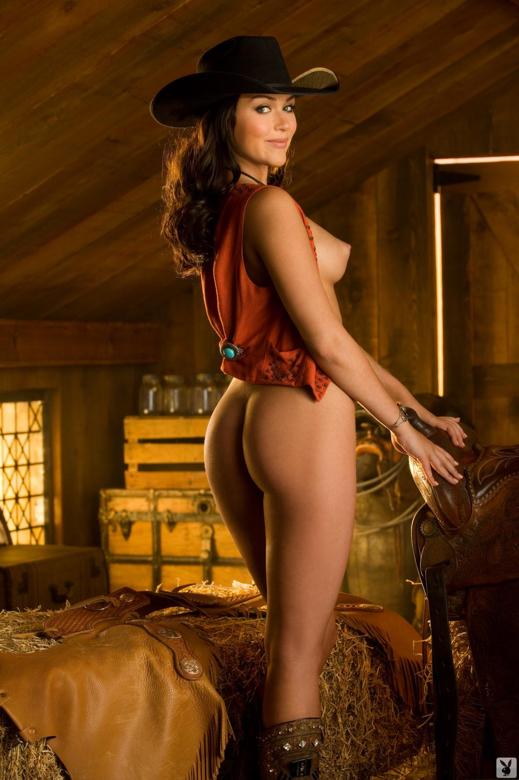 rainy-day-jordan-barn-naked-cowgirl-ranch-playboy-05