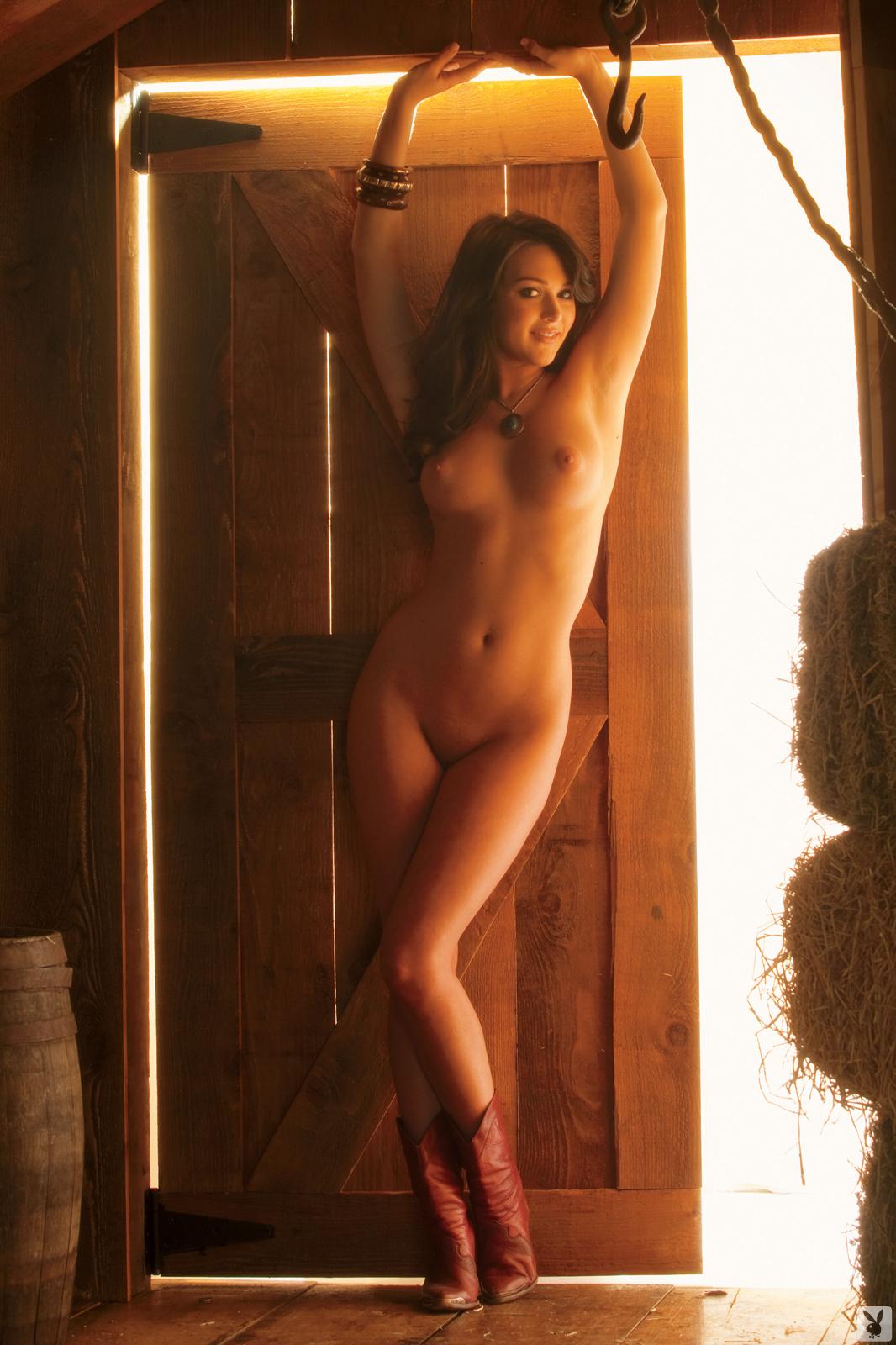 rainy-day-jordan-barn-naked-cowgirl-ranch-playboy-12