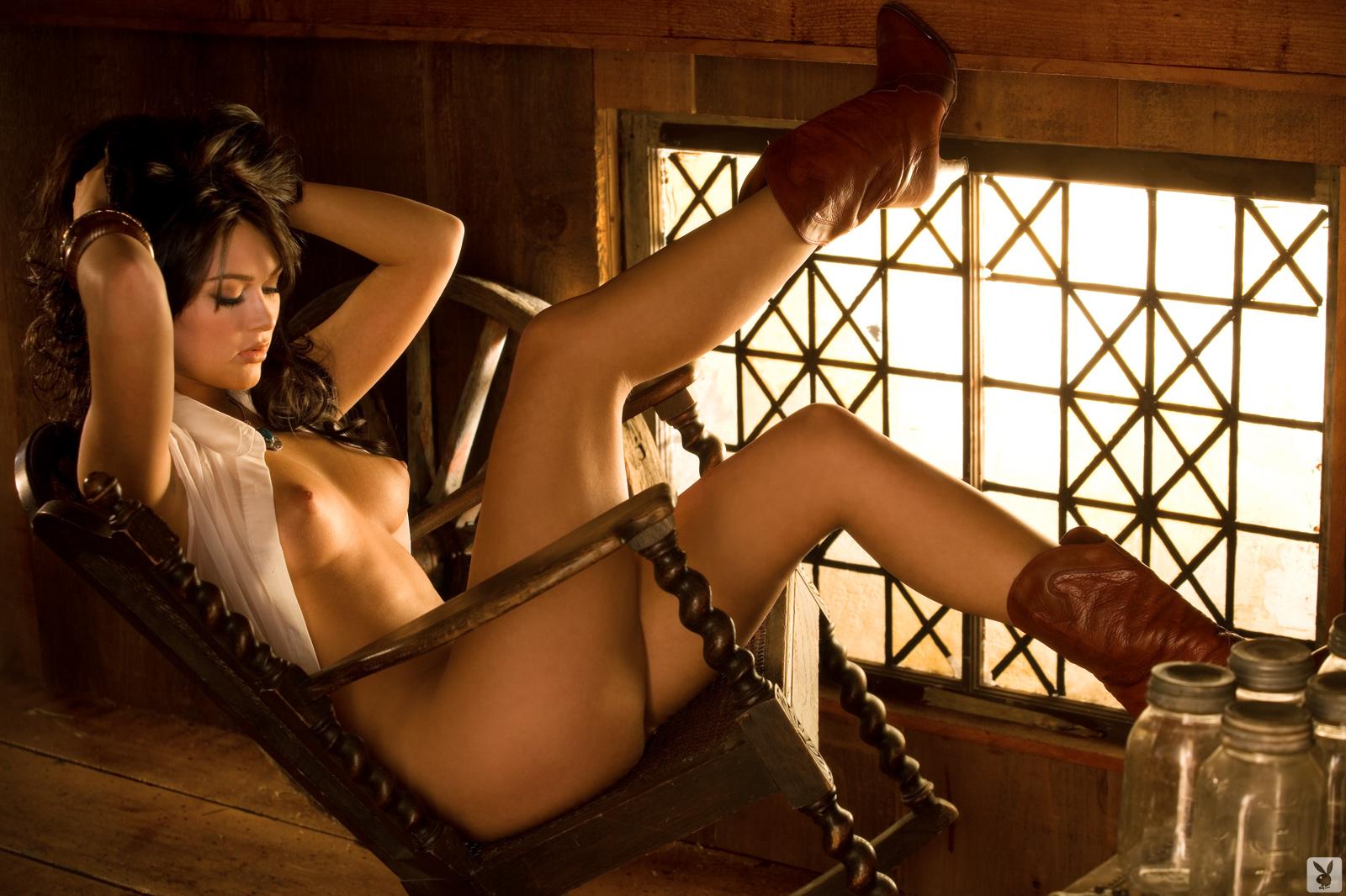 rainy-day-jordan-barn-naked-cowgirl-ranch-playboy-17