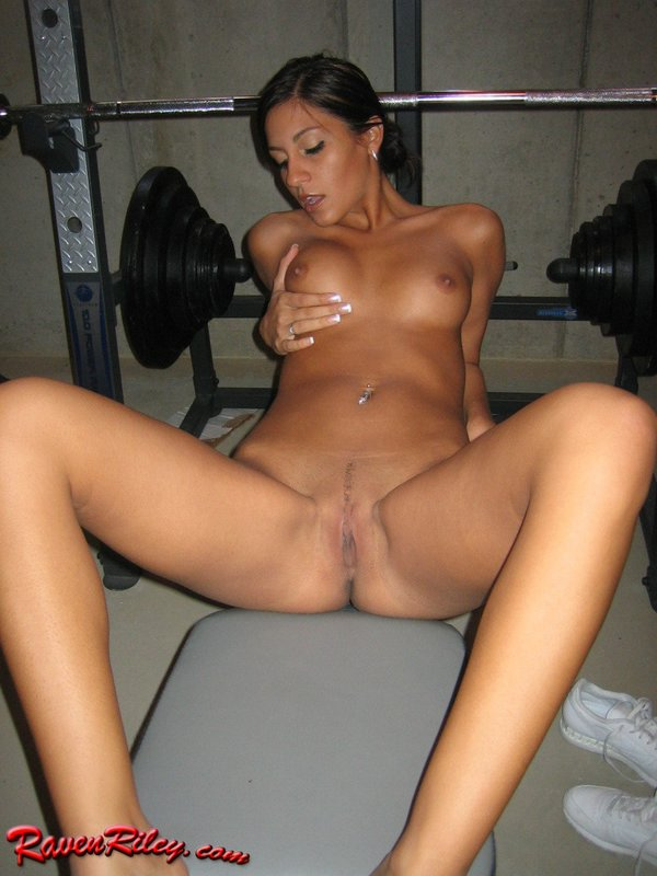Nude photos of raven riley, sexy naked nude sex pictures