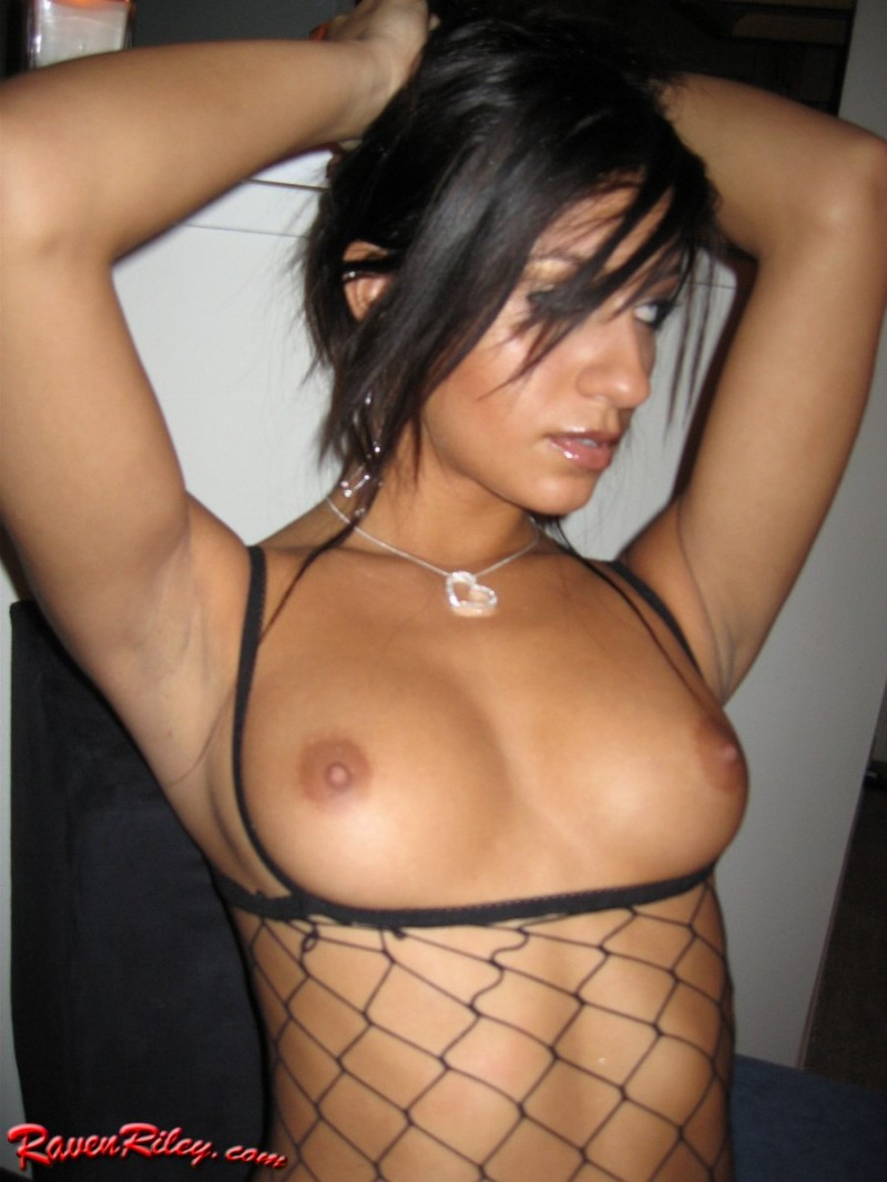 raven riley sex movies