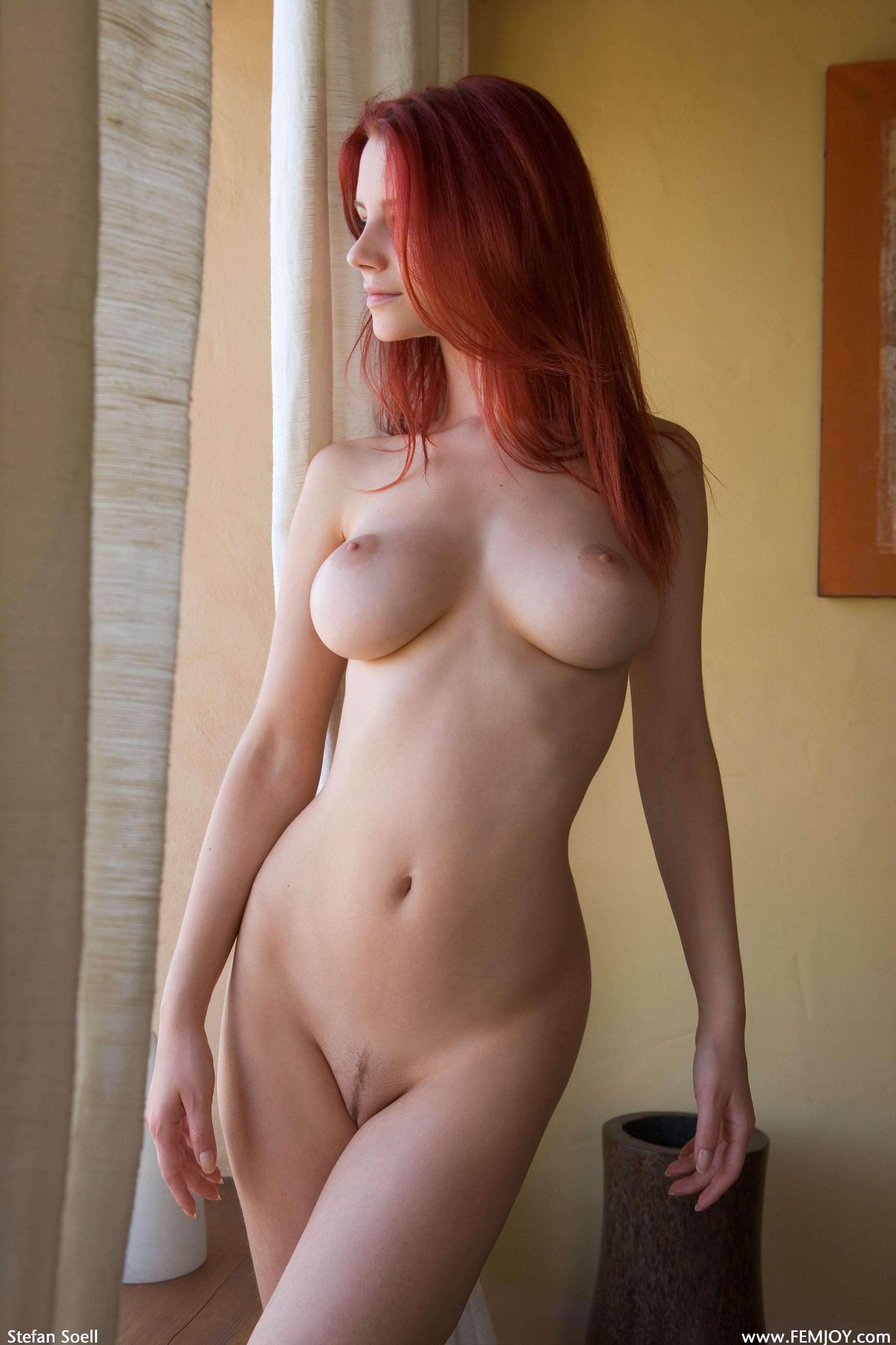 redheads-16