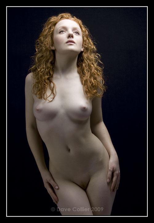 redheads-20
