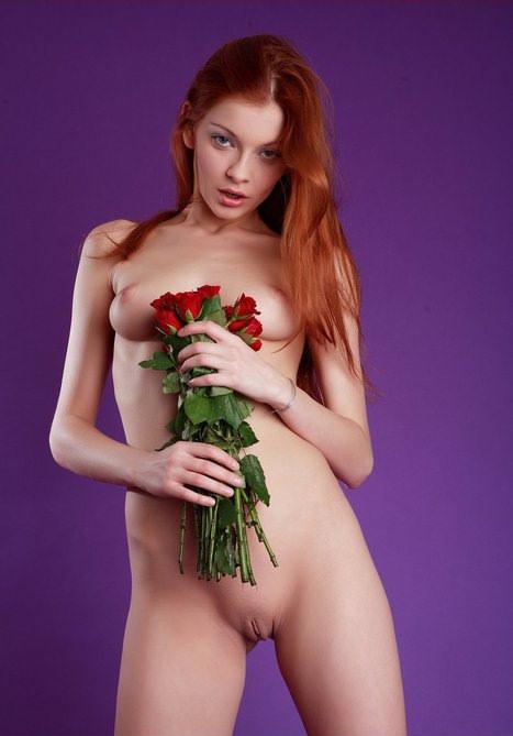redheads-87