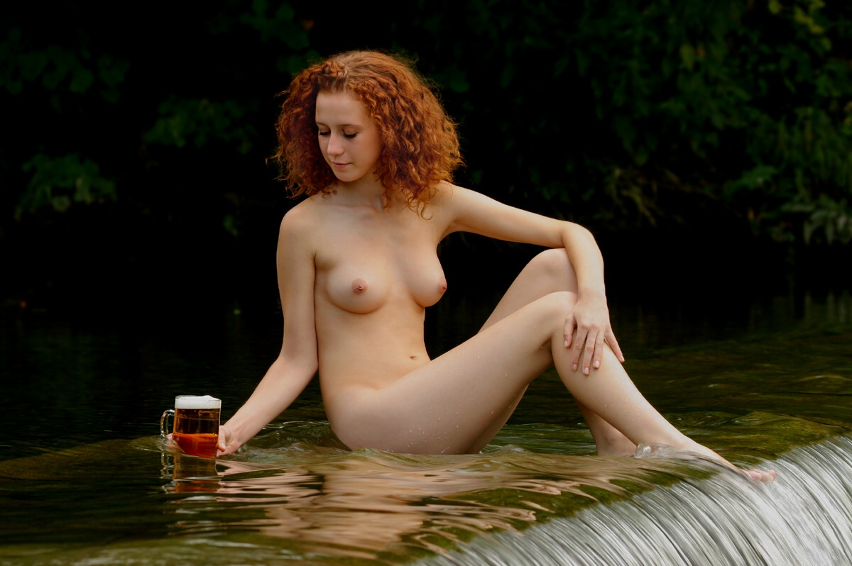 redheads-92