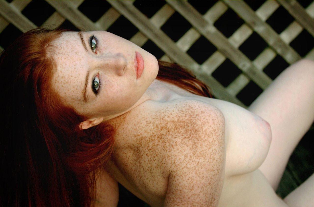 redheads-97
