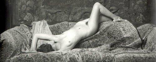 Retro erotica vol.3
