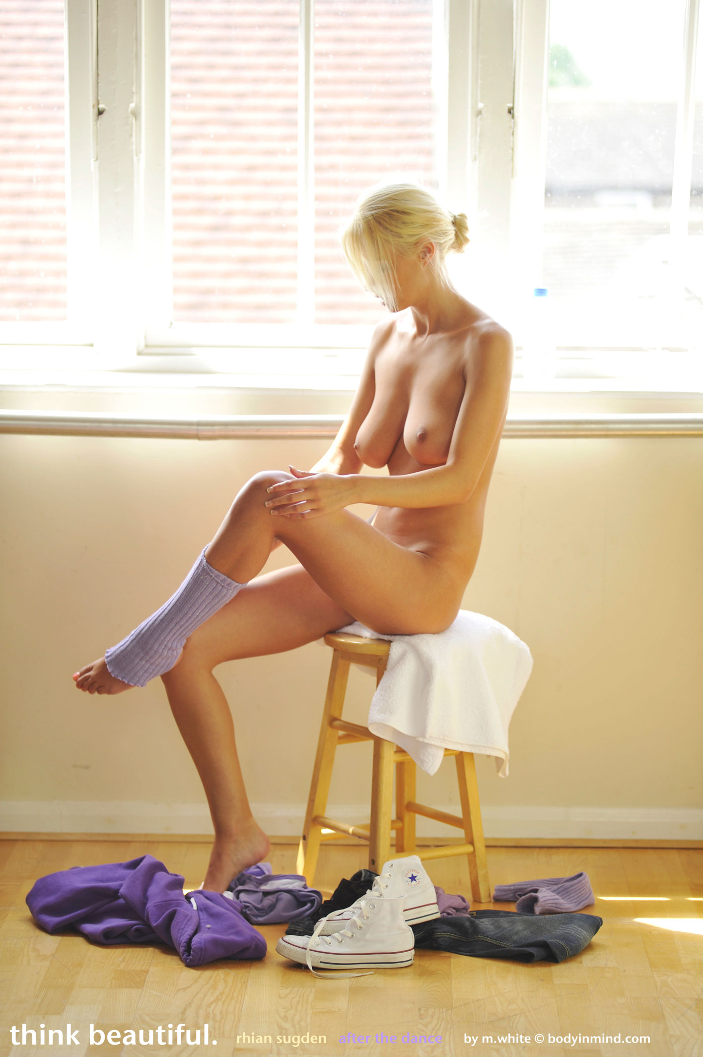rhian-sugden-leg-warmers-bodyinmind-10