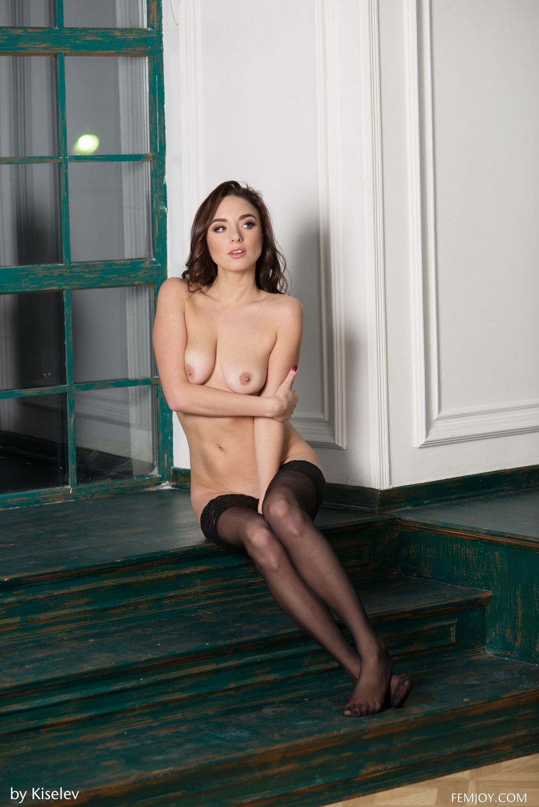 nika-a-nude-black-stockings-armchair-femjoy-17