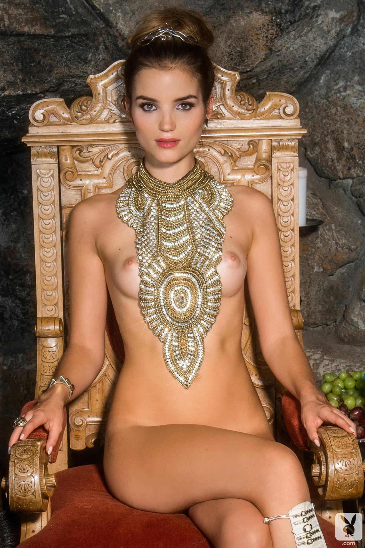 Loza nude hot nude fake princesses