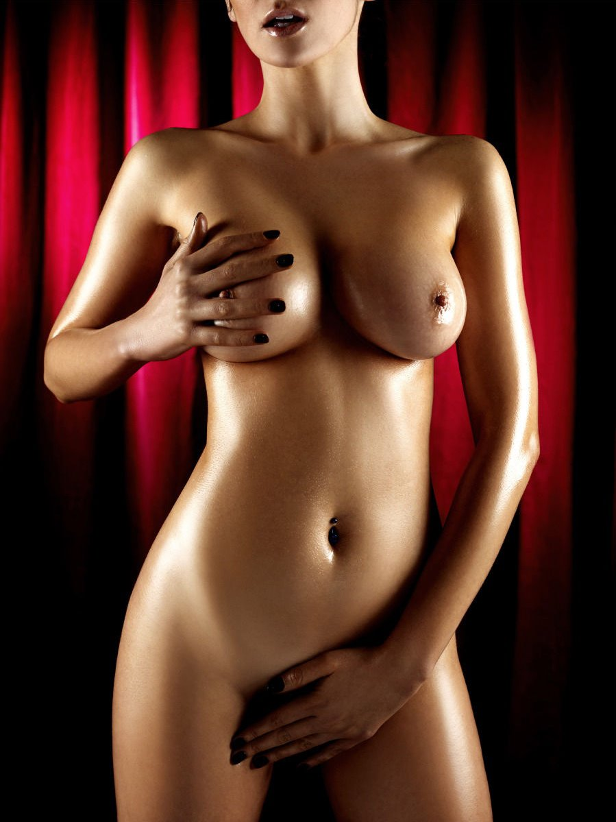 фото женские тела в голом виде и в картинках придется тебя