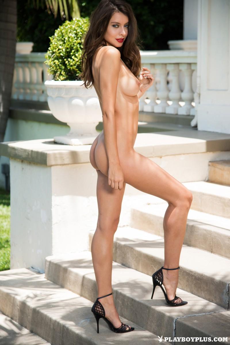 Dunlop nude roxanna
