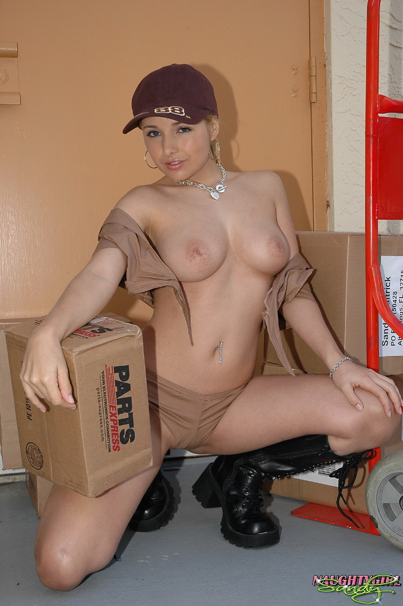 Girl nude at ups, sex positions with black people
