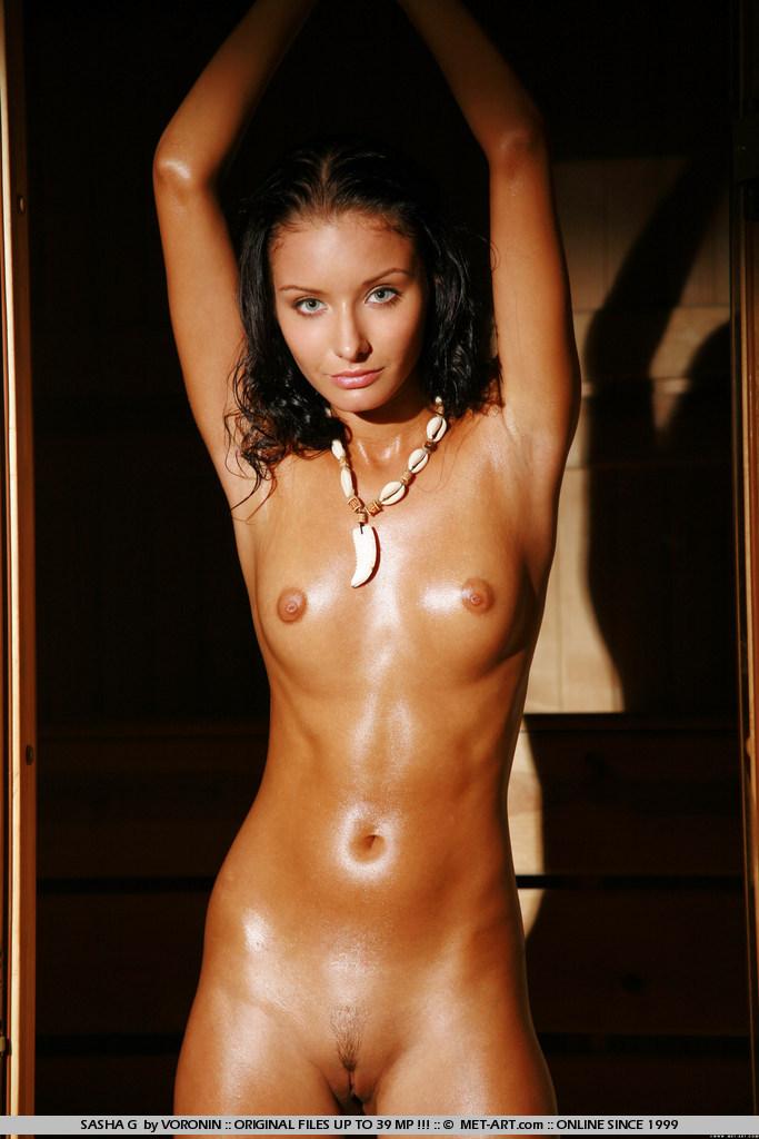 Sweaty naked girl pics, navajo indian sex web cam video