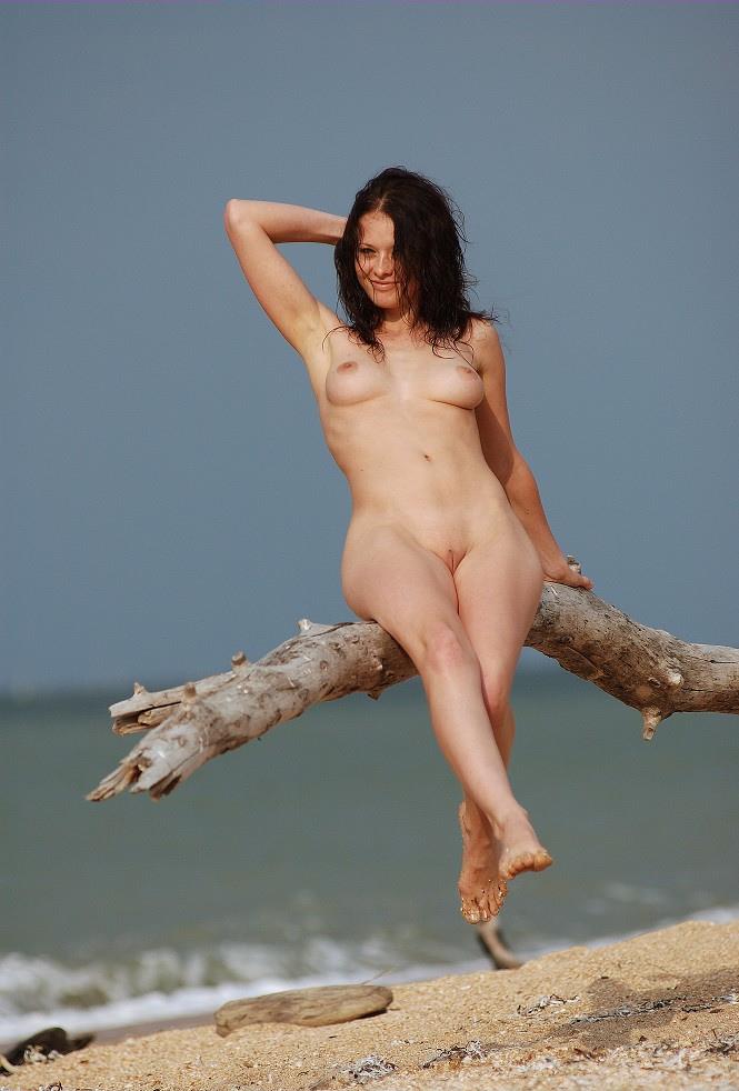 seaside-girls-03