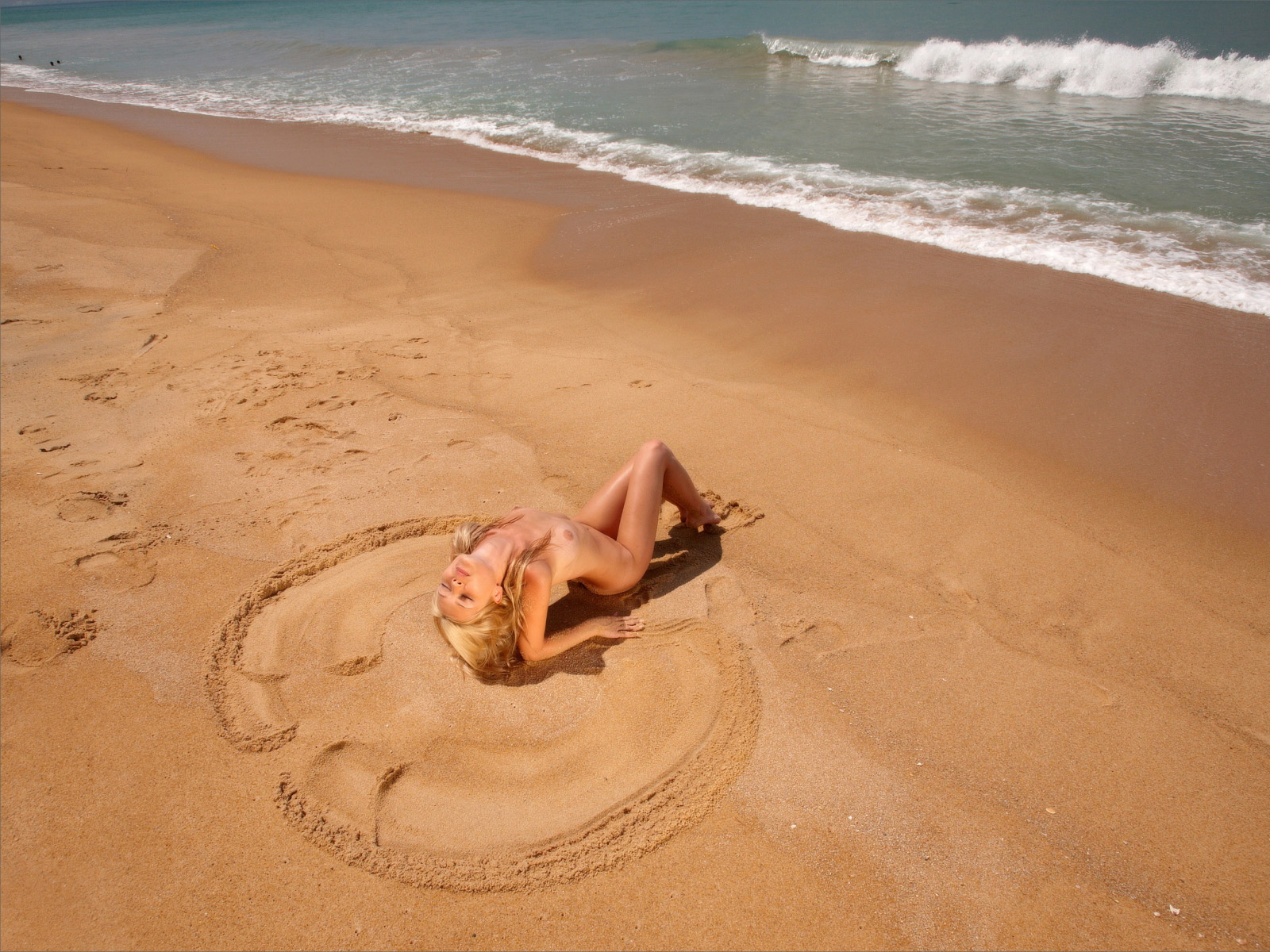 seaside-girls-04