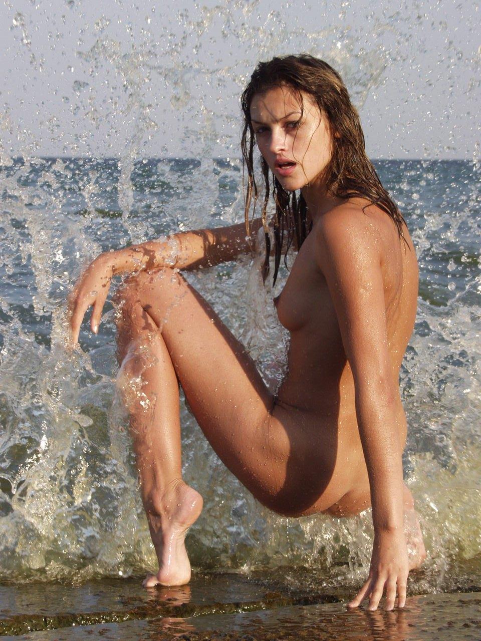 seaside-girls-13