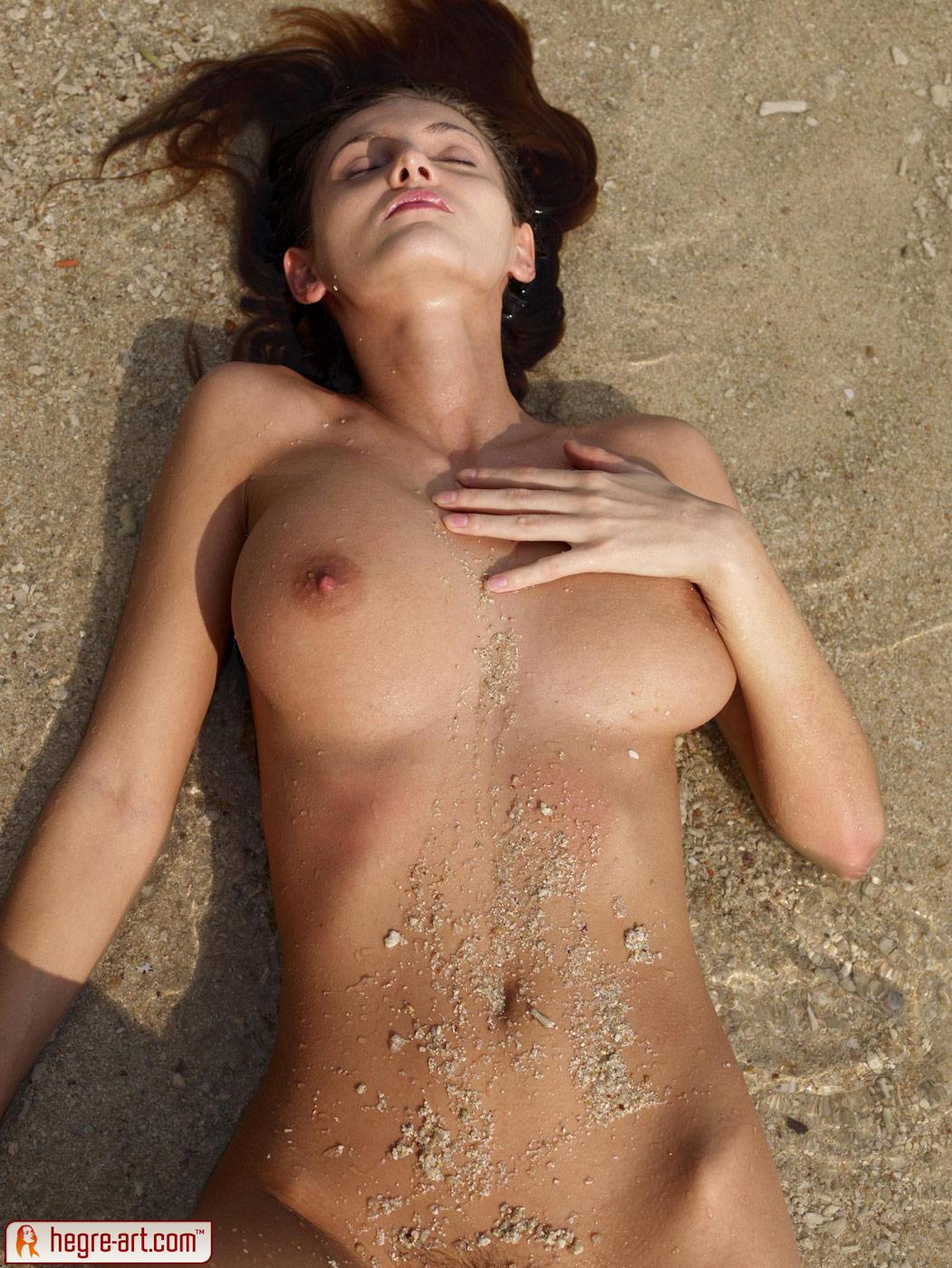 seaside-girls-49