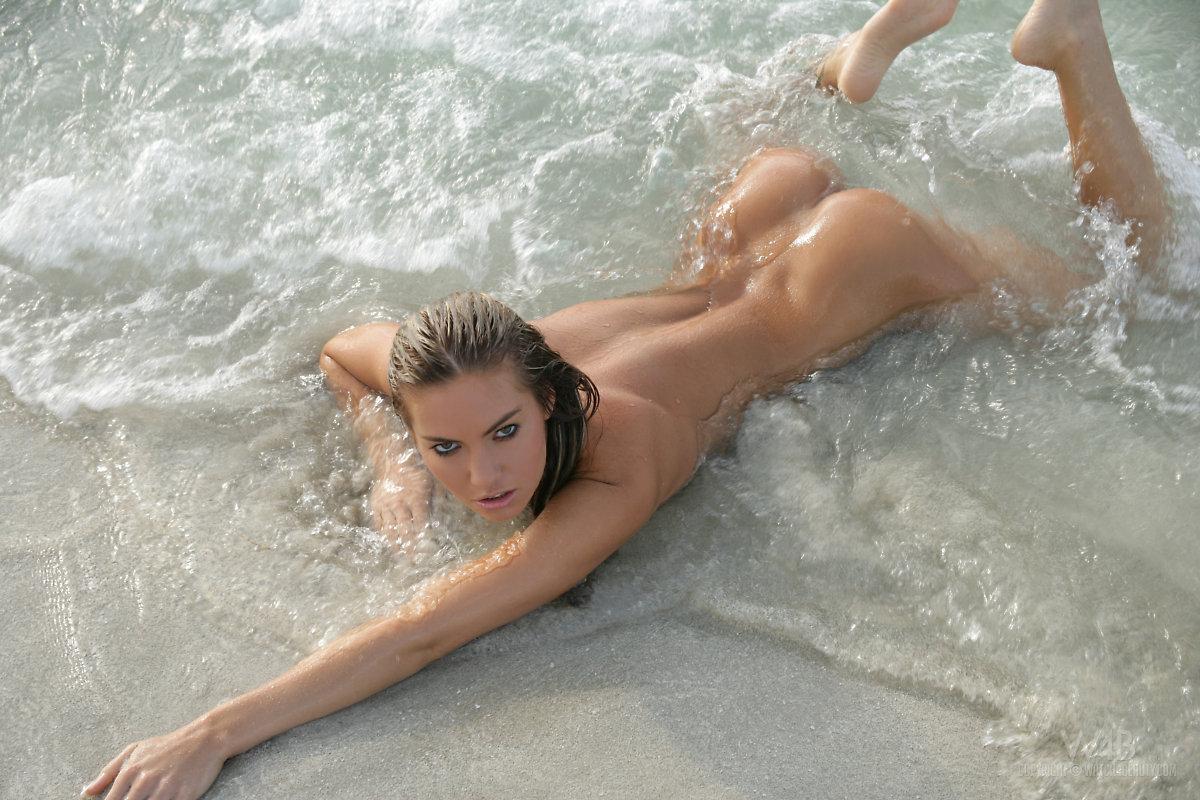 seaside-girls-57