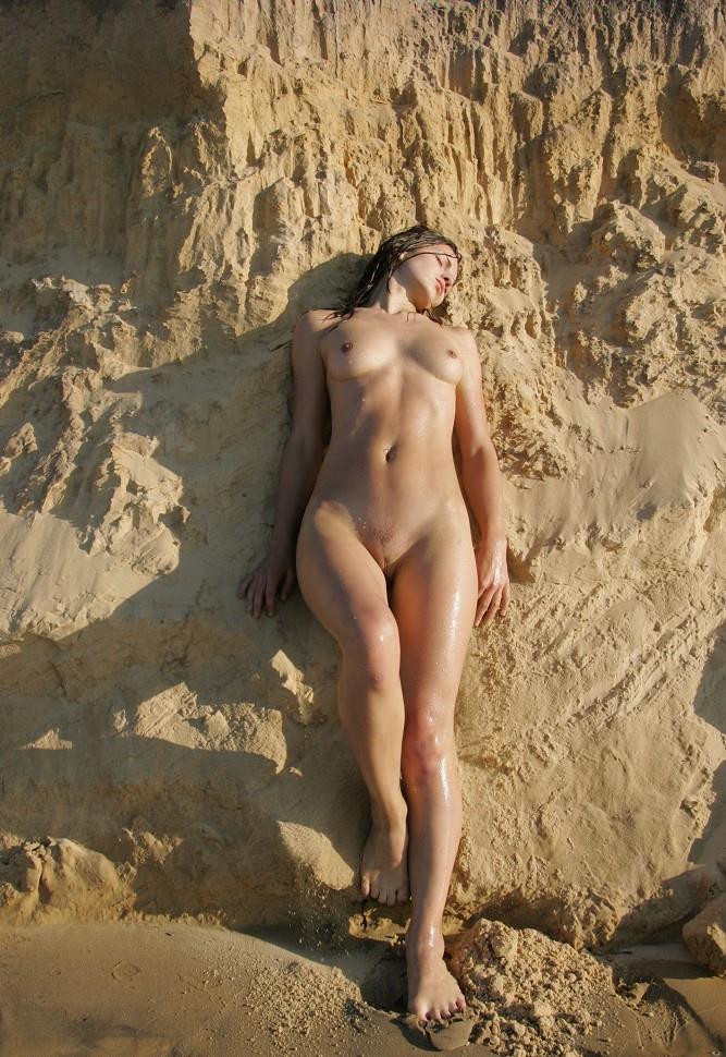 seaside-girls-79