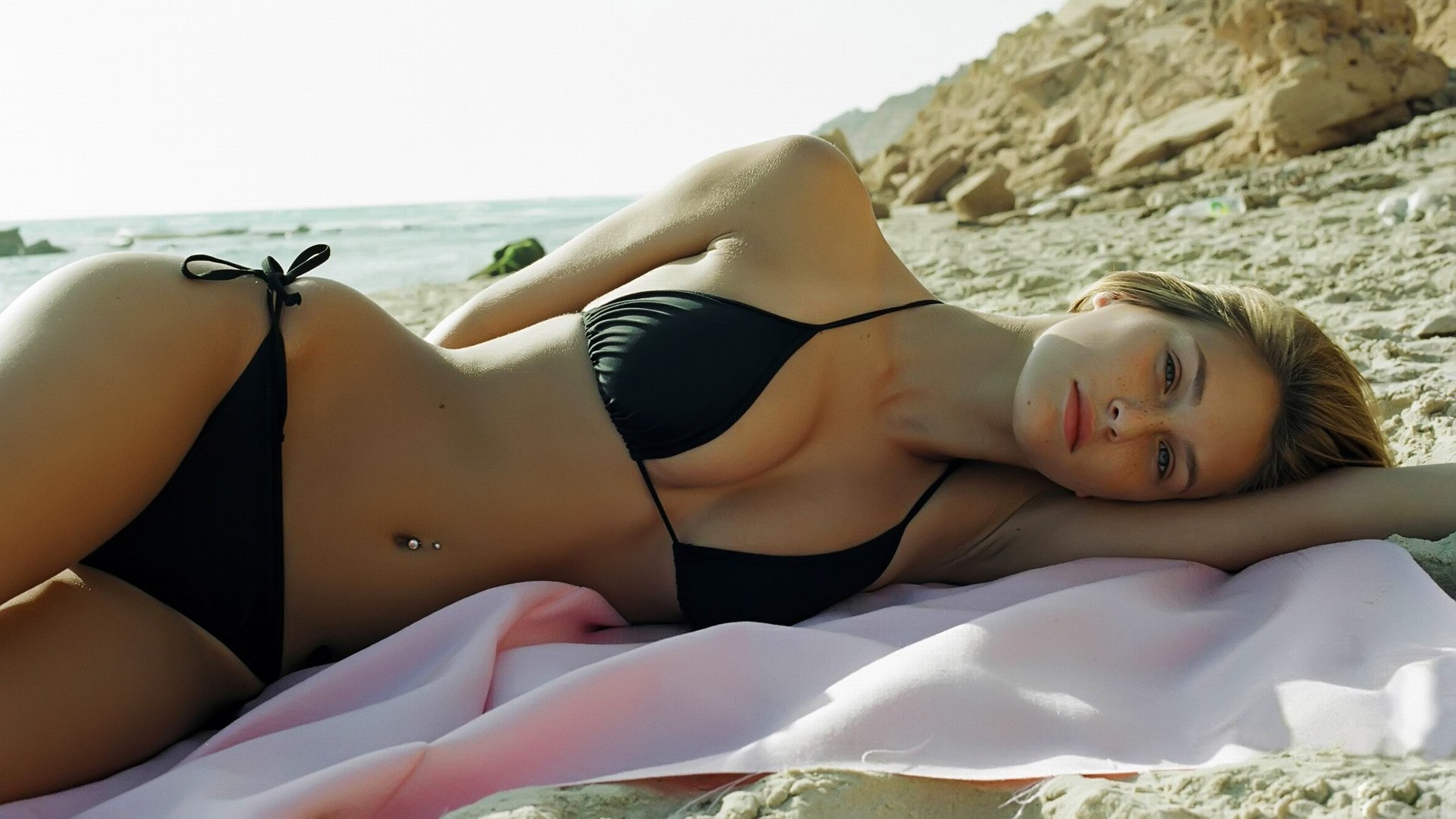 seaside-girls-93
