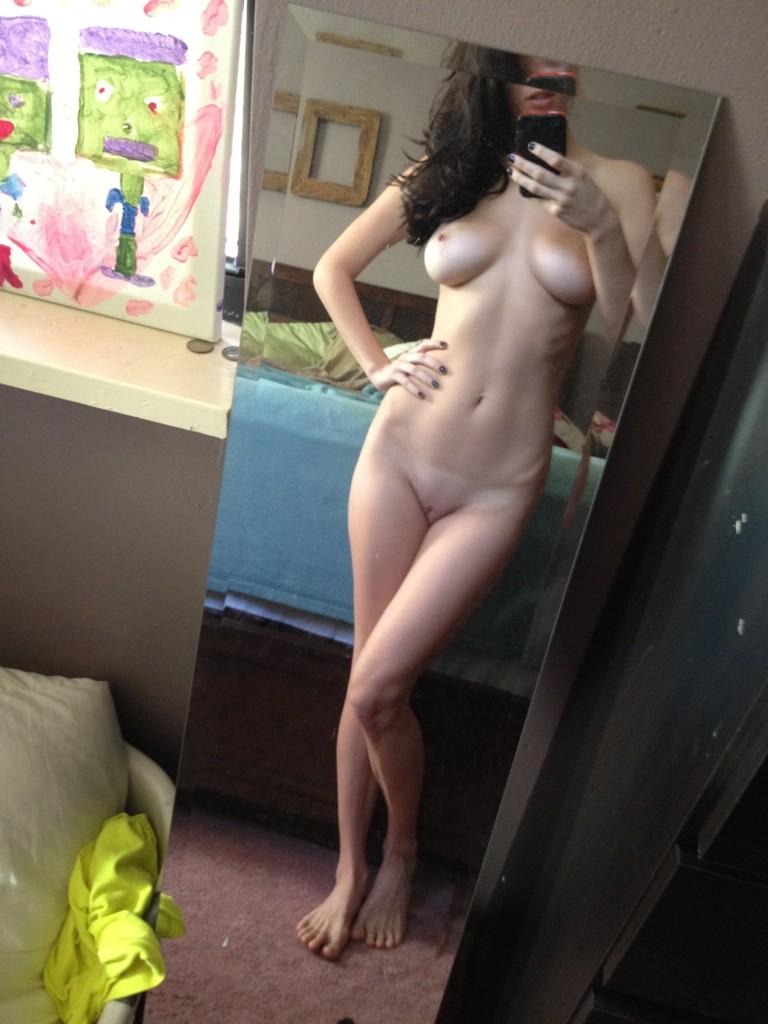 naked celeb sex