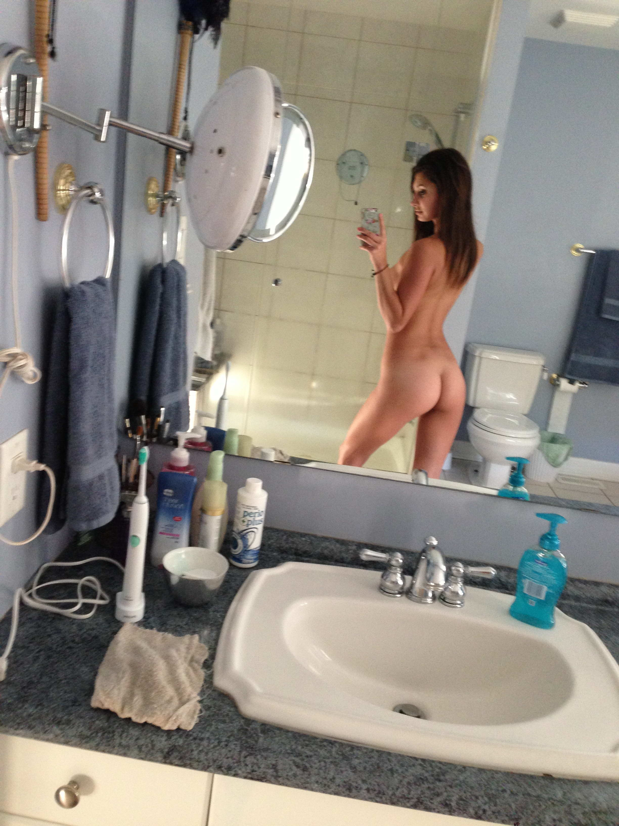 selfie-naked-girls-selfshot-amateur-mix-vol5-08