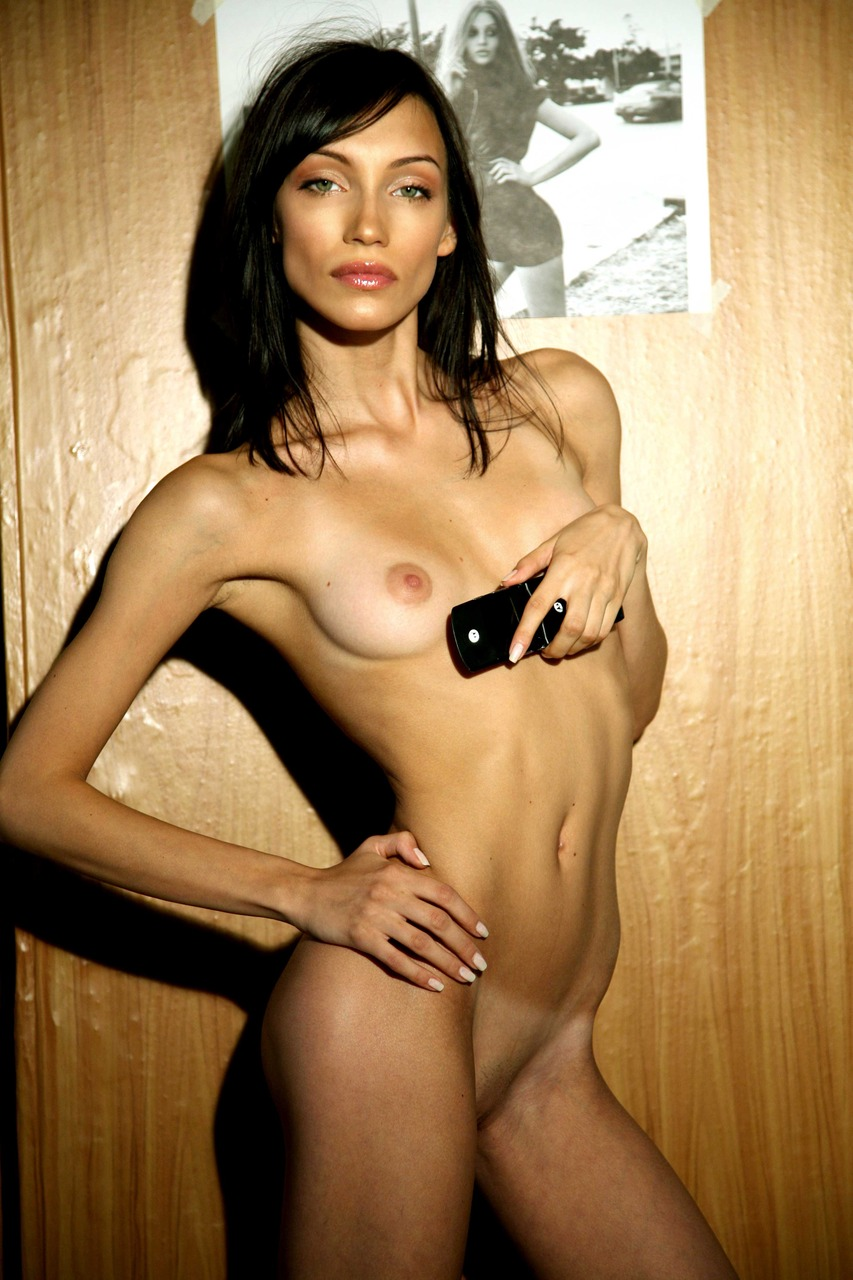 nude-skinny-girls-slim-body-mix-42