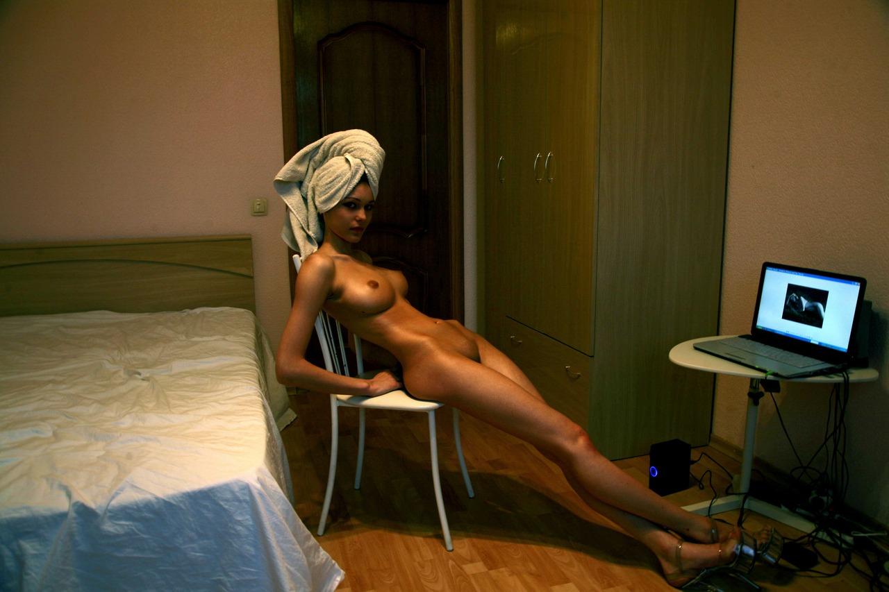 nude-skinny-girls-slim-body-mix-71
