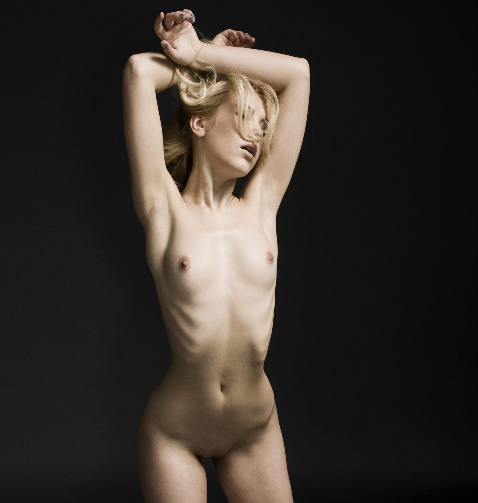 nude-skinny-girls-slim-body-mix-73