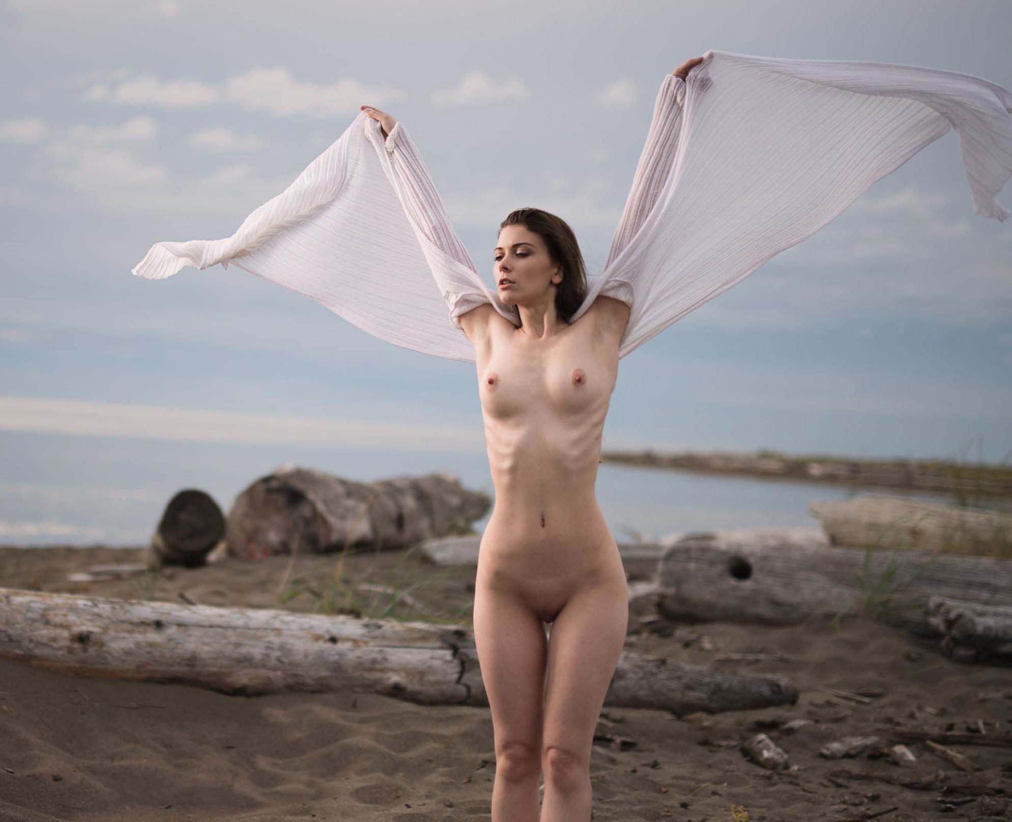 nude-skinny-girls-slim-body-mix-76