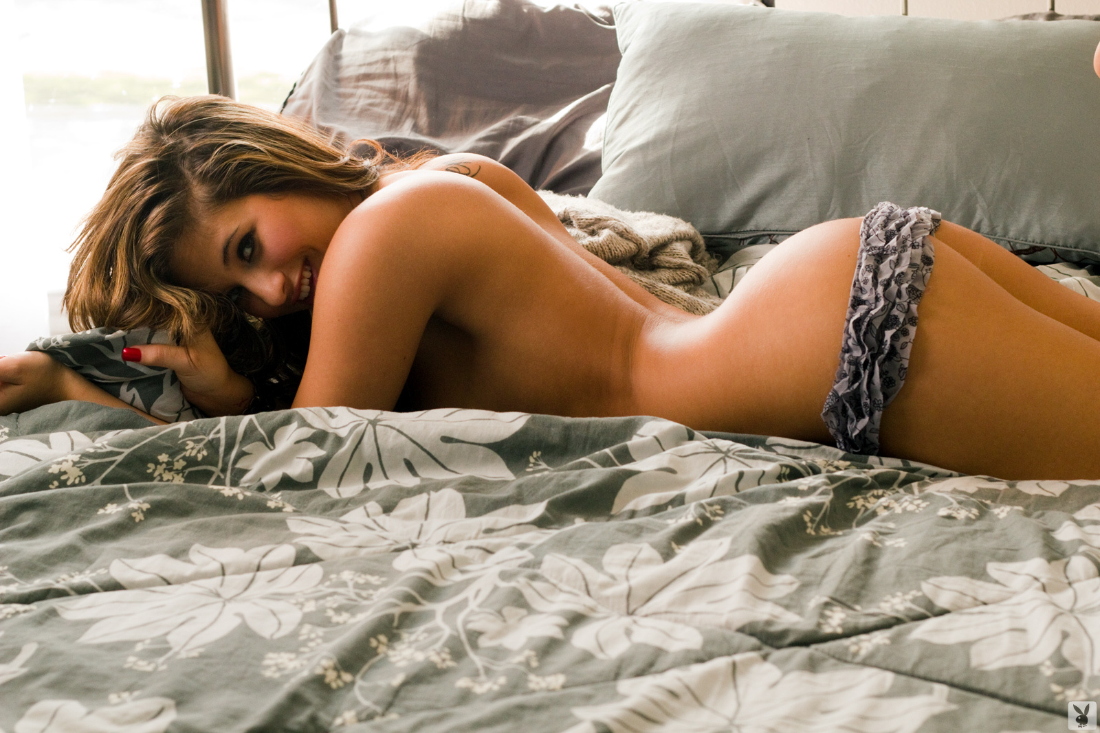 Kaitlin naked, hot girls gone wield videos