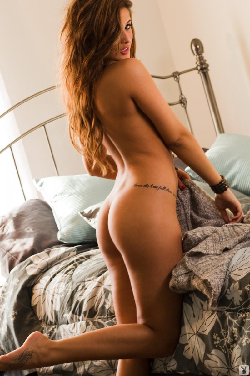 Serena williams nude photos-2725