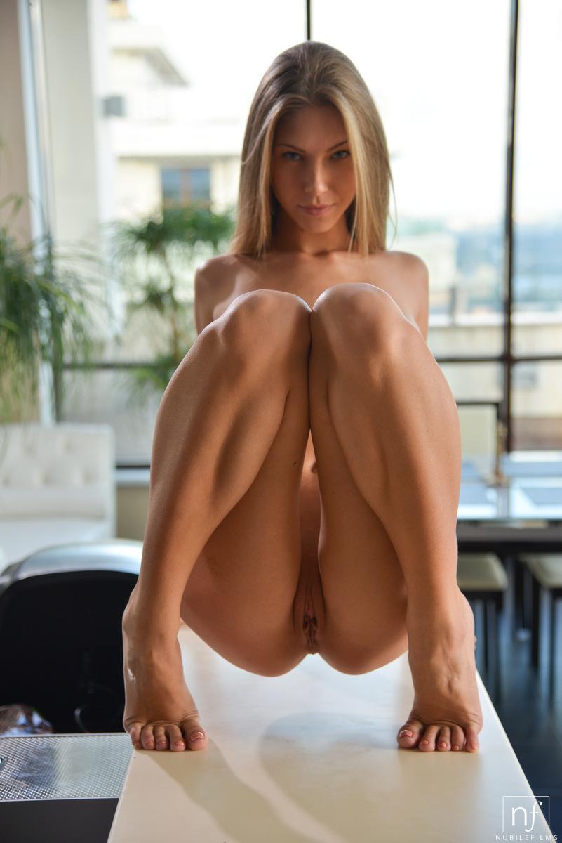 tumblr nubile nude