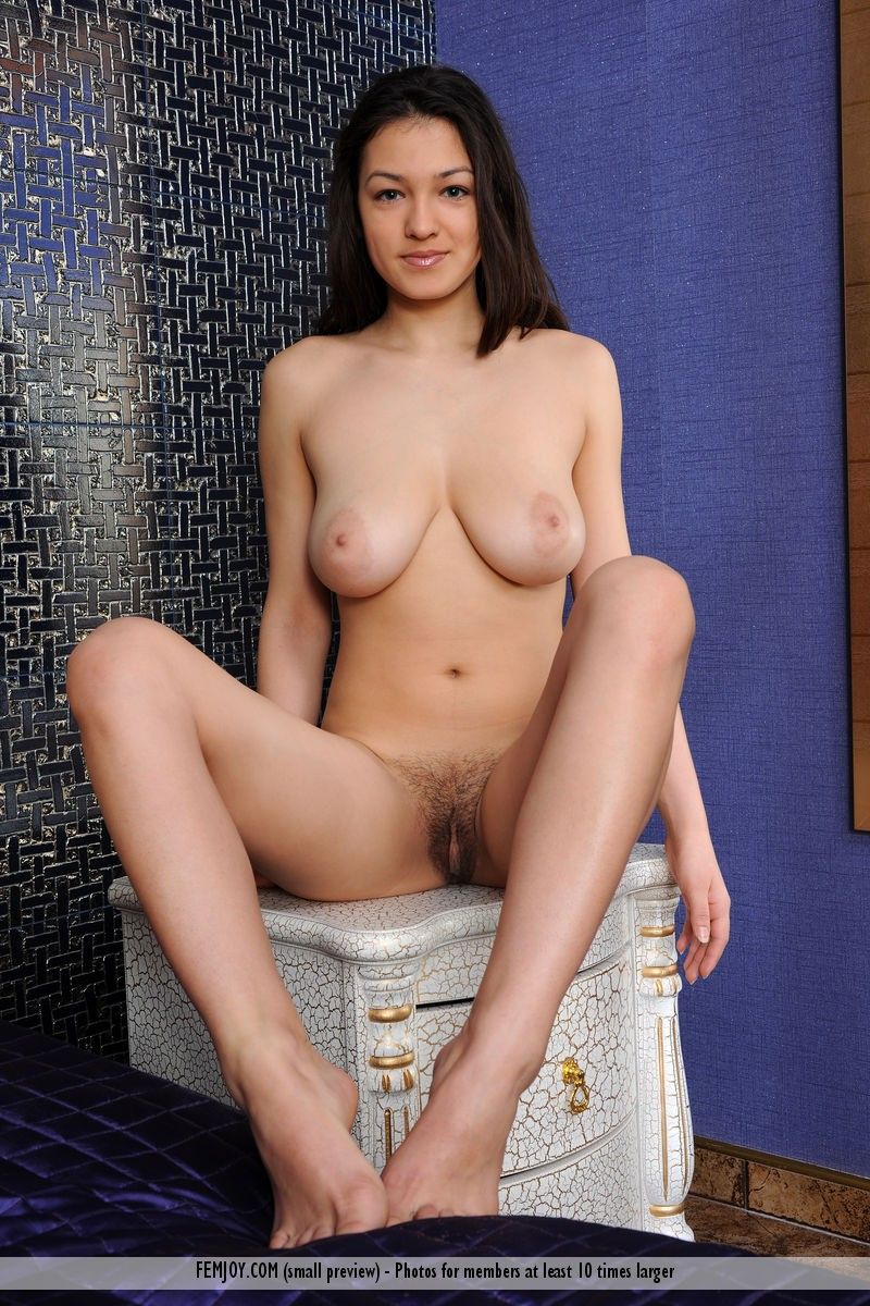 Actress hot naked boobs femjoy join. agree