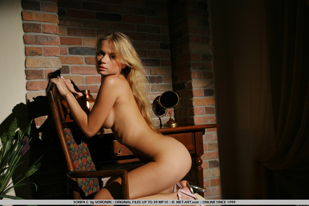 sonya-c-desk-nude-blond-metart-06