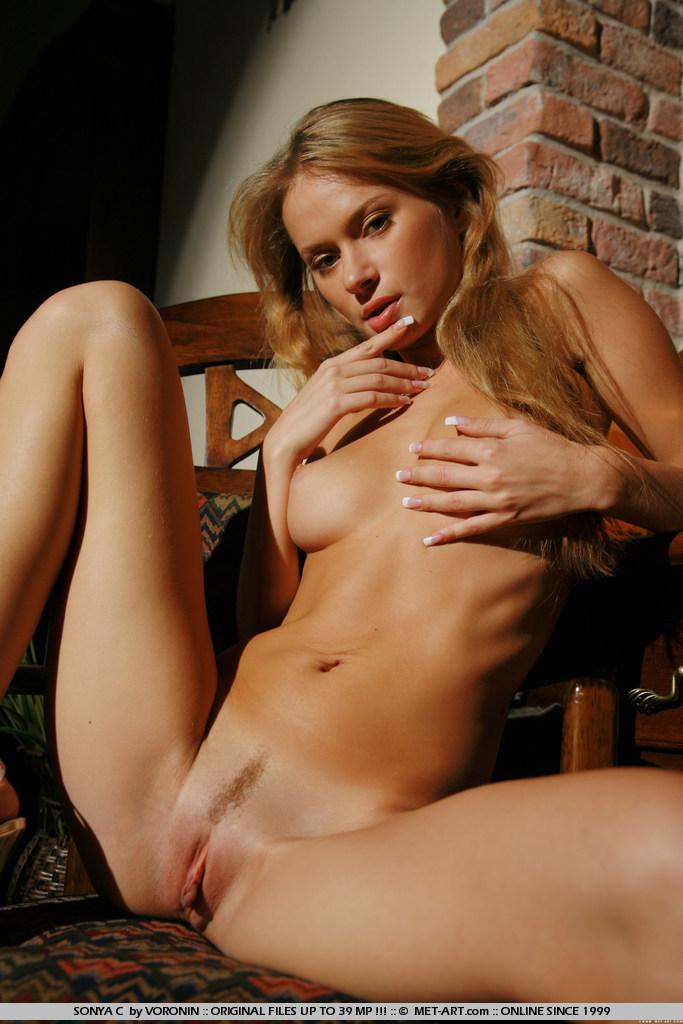 sonya-c-desk-nude-blond-metart-12