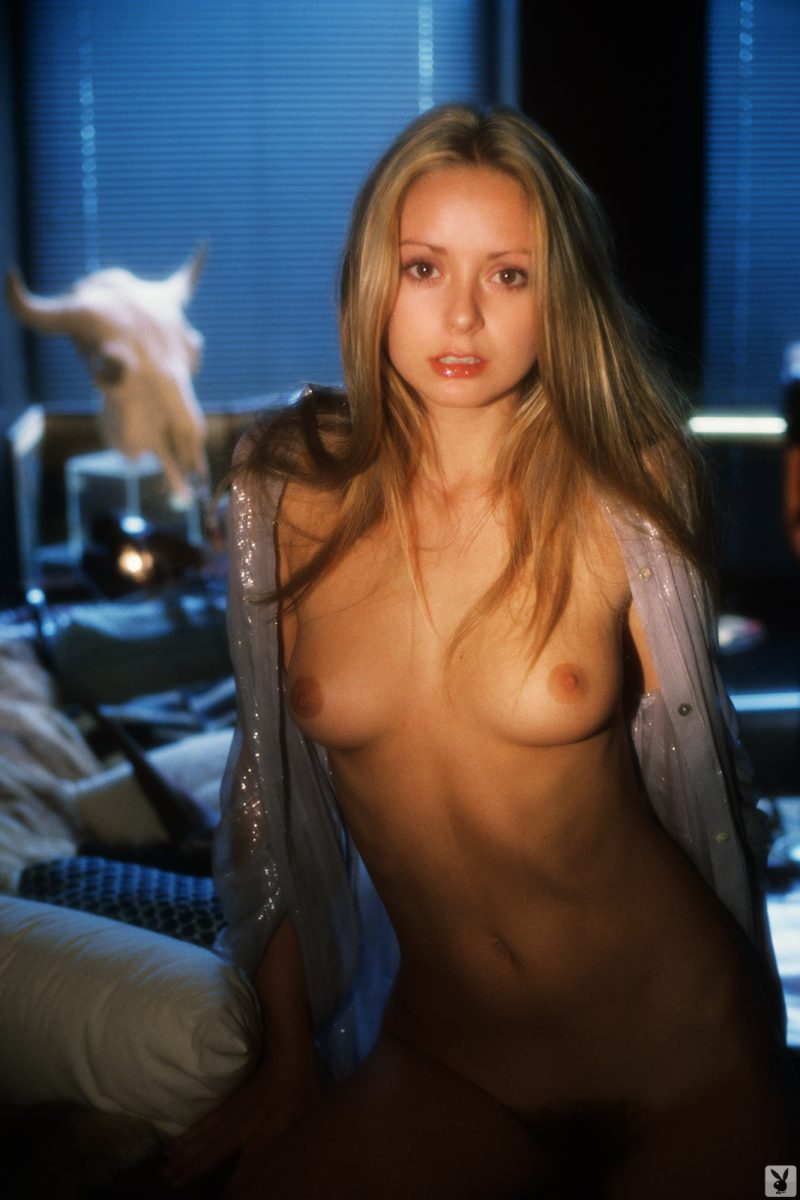 naked amateurs with school guy and girls