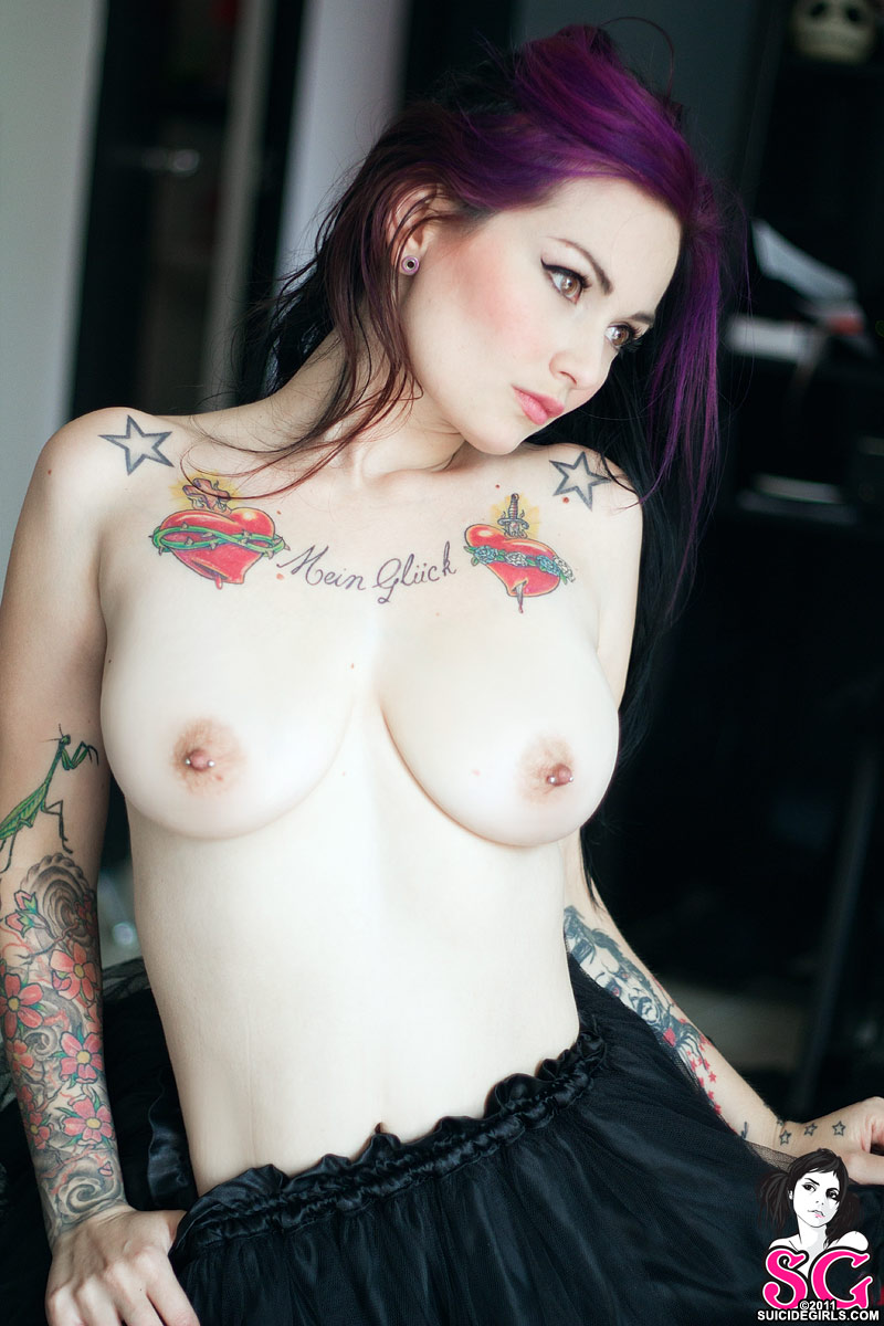 Sui suicide naked, chinese beautiful naked ass
