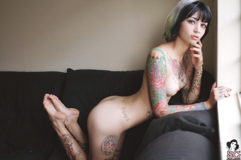 girls with girls nude