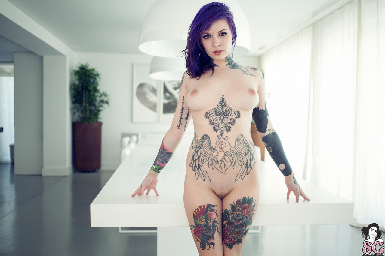 suicide-girls-tattoos-naked-vol7-87