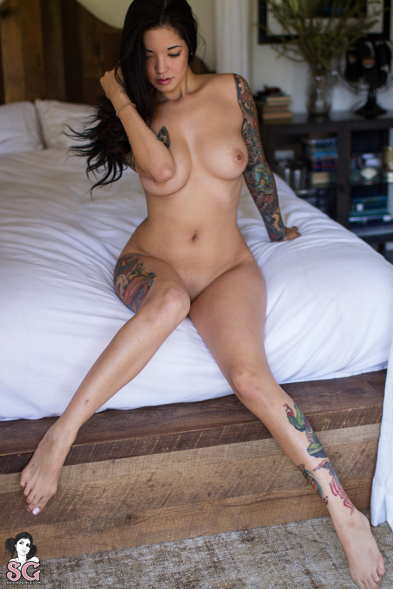 suicide-girls-naked-tattoos-nude-mix-vol9-43