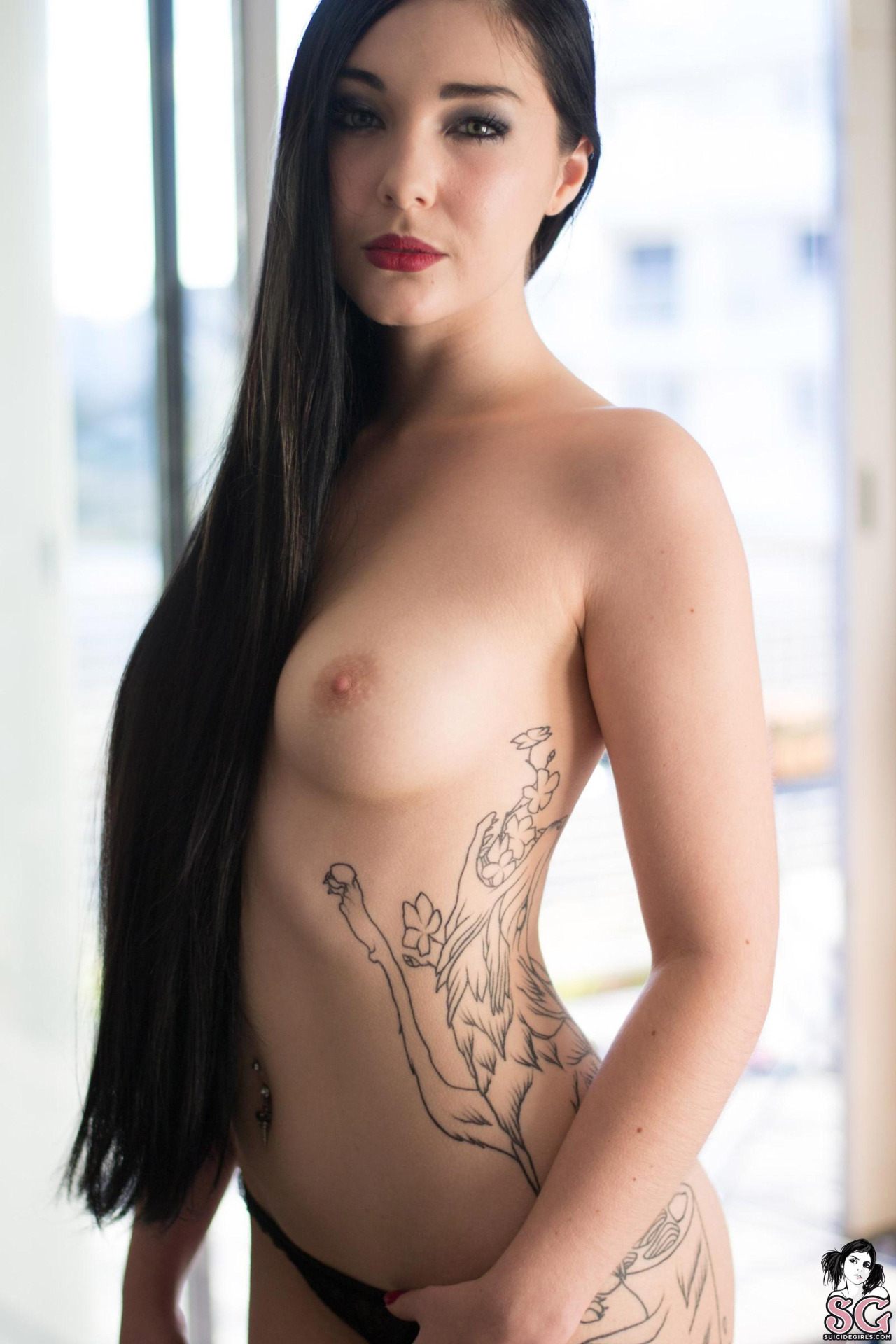 suicide-girls-naked-tattoos-nude-mix-vol9-71