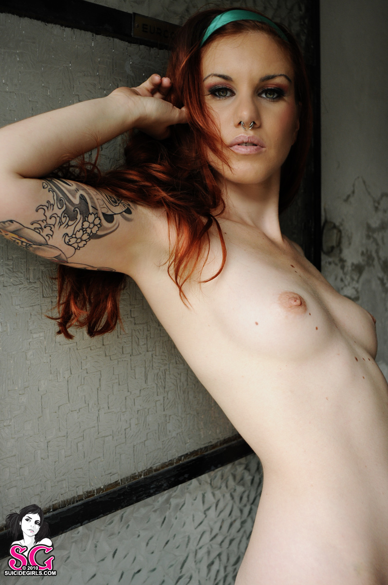 suicide-girls-vol1-77