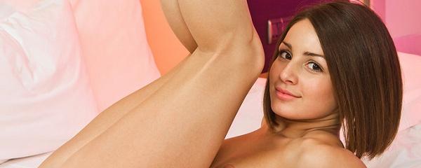 Susana – Young & flexible