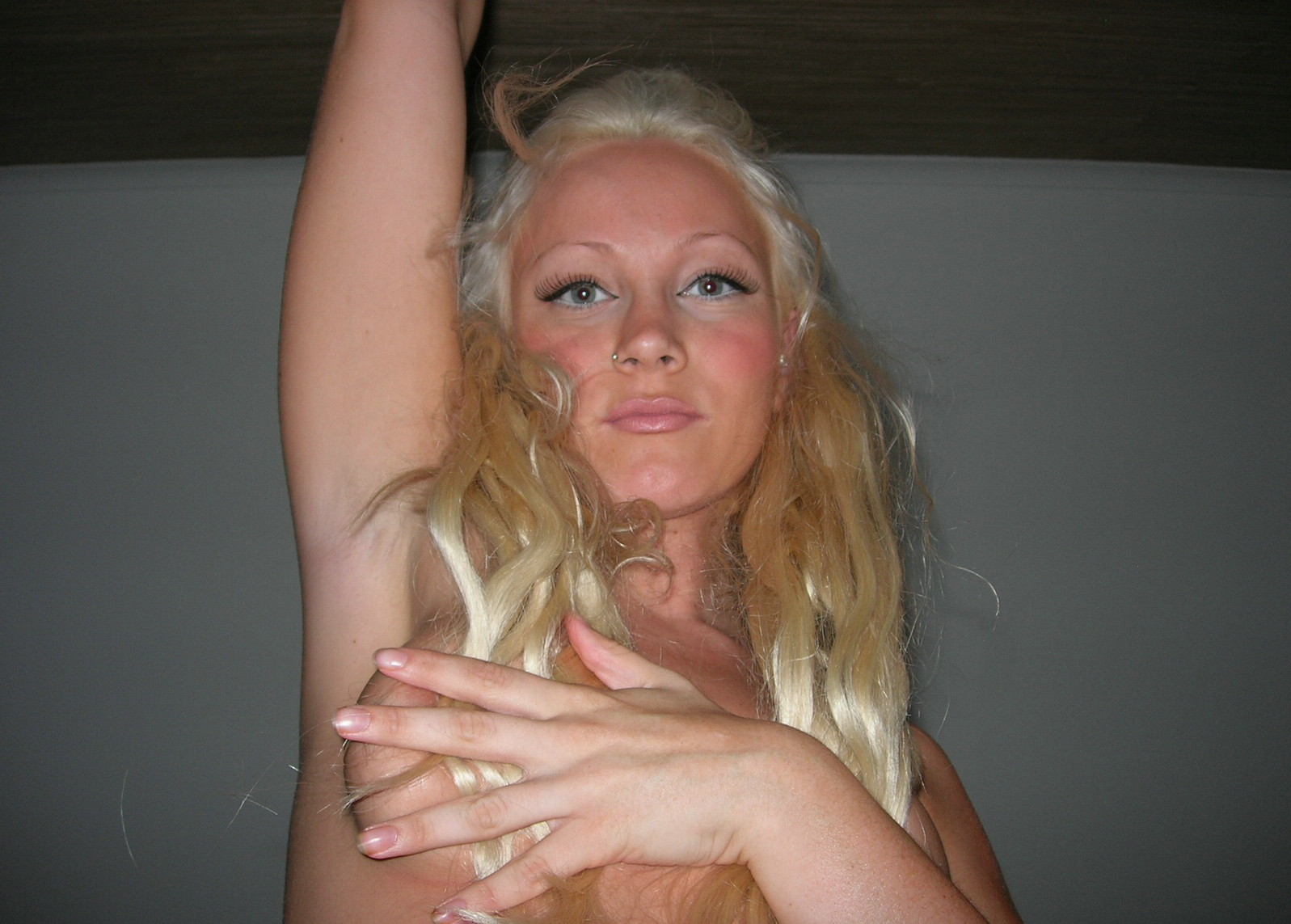 blonde-amateur-girl-from-sweden-young-naked-08