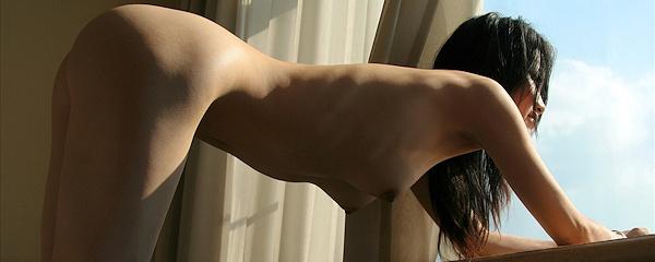 tang-fang-chinese-nude-window-metart-mini