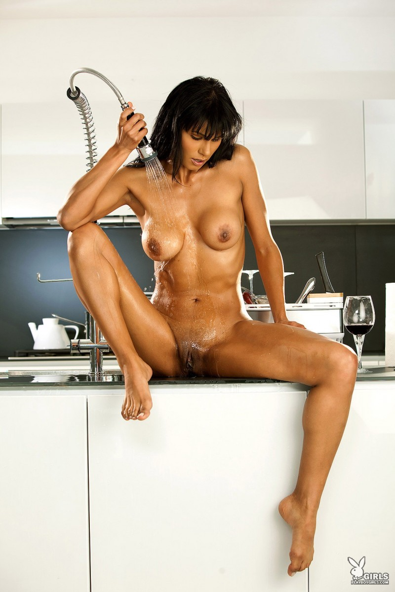 naked videos of tila tequilla