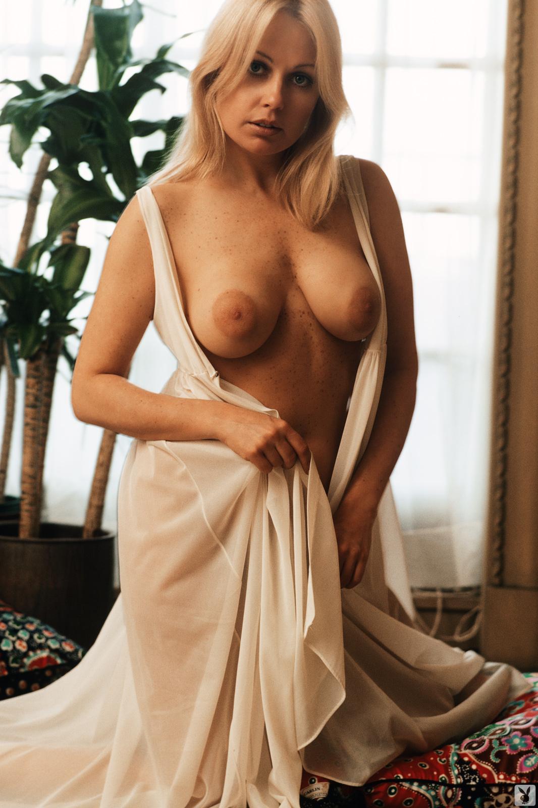 mandee-smith-nude-free-porm-pornstar-videos