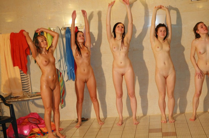 Strapon femdom archive